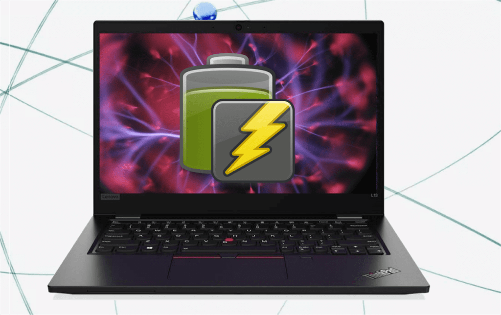 Is It Harmful To Keep Laptop Plugged In?